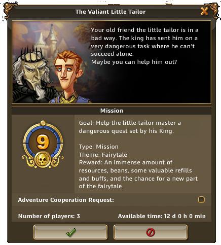settlers online wiki